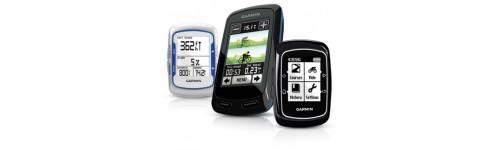 COMPUTER - GPS - CARDIOFREQUENZIMETRI & Co