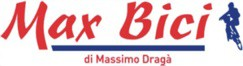MaxBici negozio on-line shop
