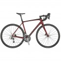 SCOTT Addict 30 Disc (M)